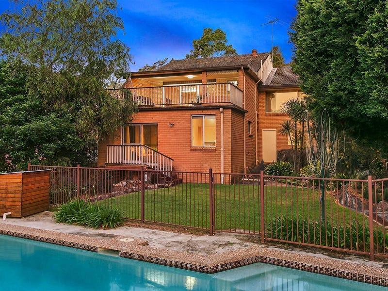 6 Cedar Street, Lugarno, NSW 2210