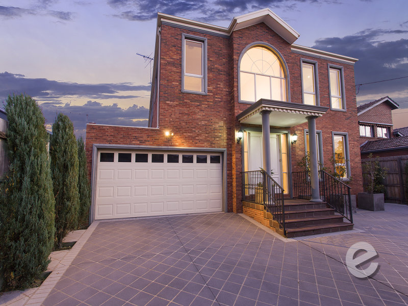 36 Almond Street, Caulfield South, Vic 3162