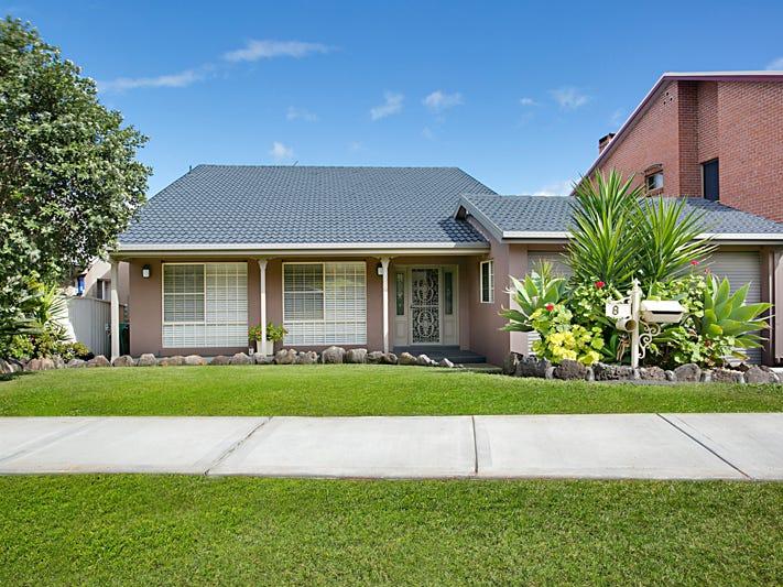 8 Martens Place, Abbotsbury, NSW 2176