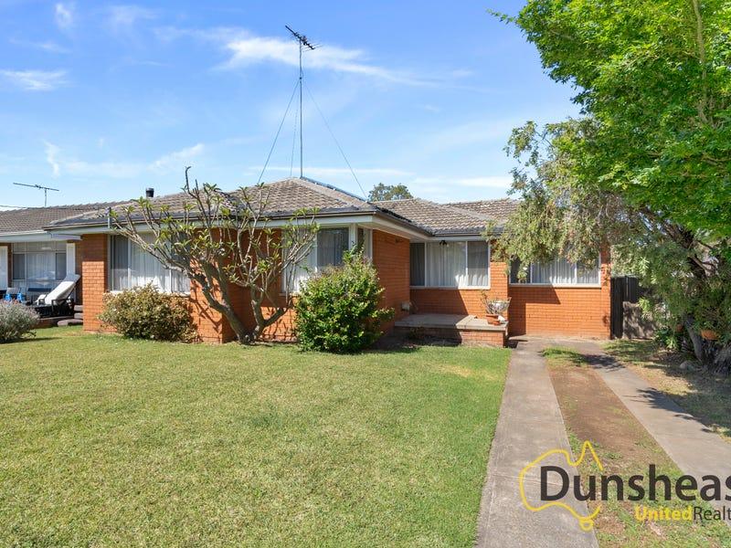25 Koala Avenue, Ingleburn, NSW 2565