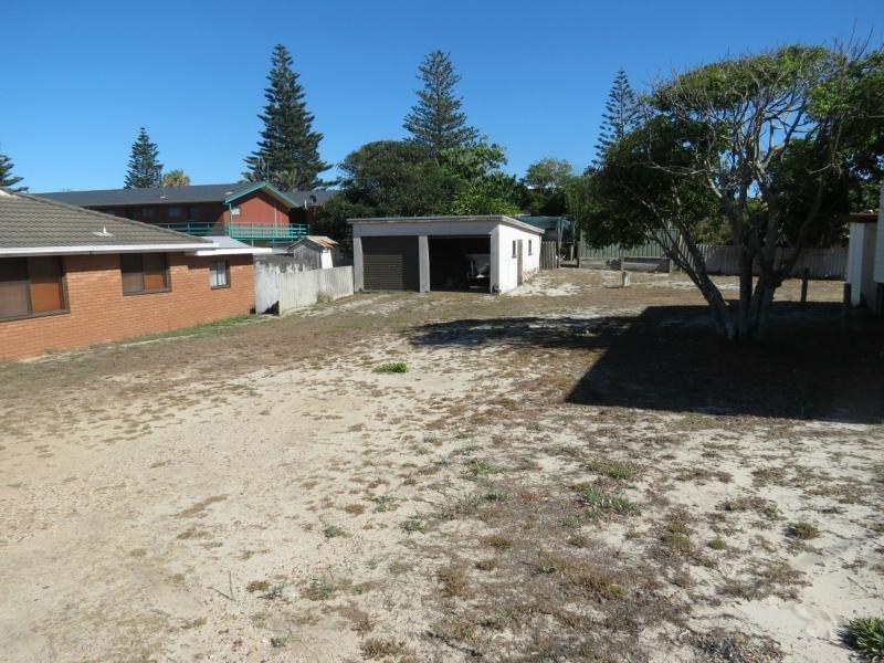 7 Manning Street, Manning Point, NSW 2430