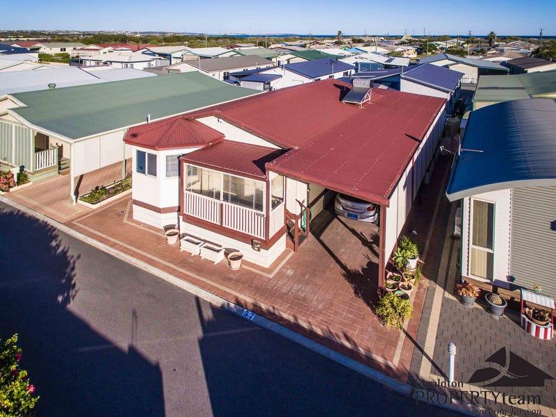 57/463 Marine Terrace, Geraldton, WA 6530