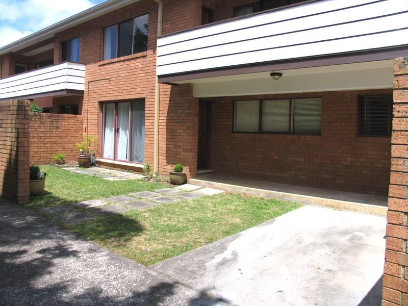 3/47 Kirkham Street, Moss Vale, NSW 2577