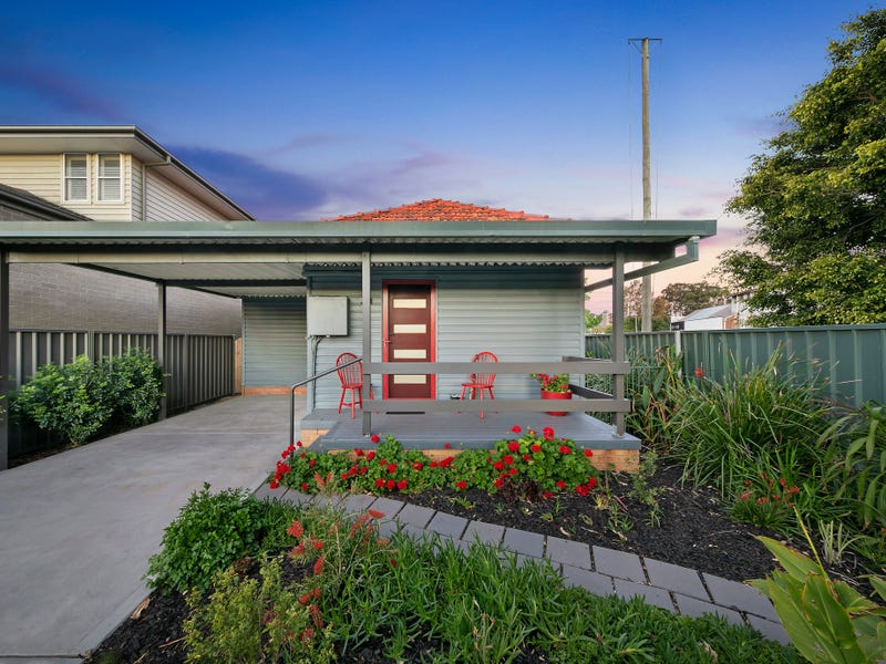 38 Garrett Street, Carrington, NSW 2294
