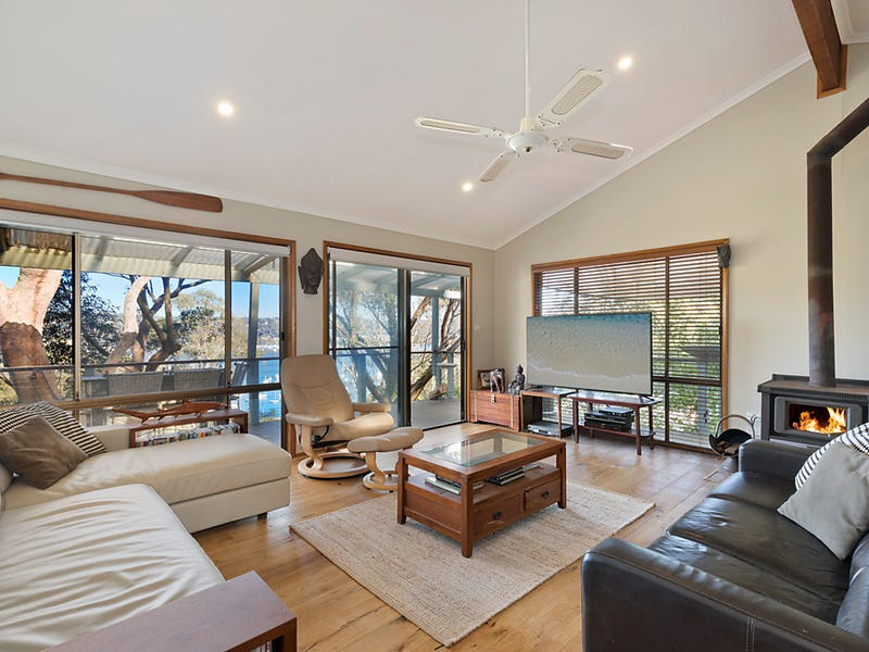 12 Loombah Street, Bilgola Plateau, NSW 2107