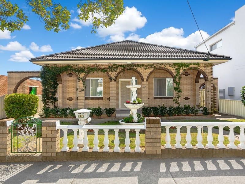 37 Etela Street, Belmore, NSW 2192