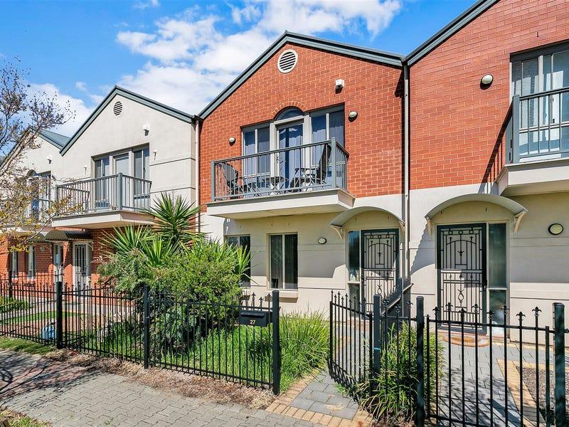 27 Mcrostie Street, Ferryden Park, SA 5010