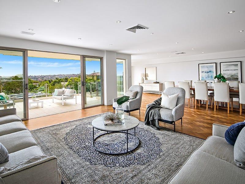 69a Drumalbyn Road, Bellevue Hill, NSW 2023
