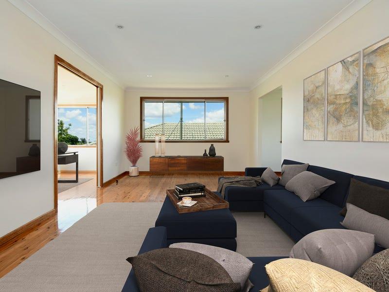 8 Barrymount Crescent, Mount Lofty, Qld 4350