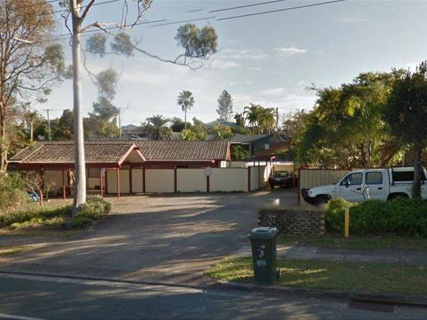 2/98 Cumberland Drive, Alexandra Hills, Qld 4161