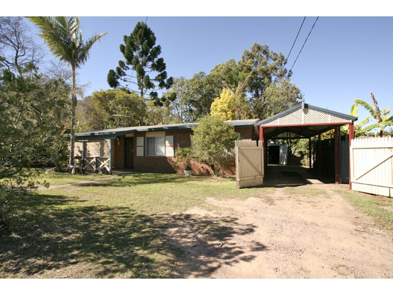 4 Oakdale Street, Browns Plains, Qld 4118