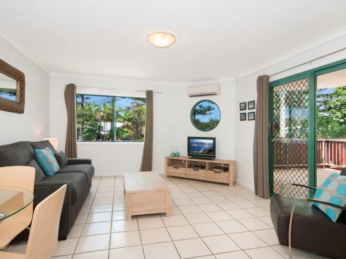 2/45 Shirley Street, Byron Bay, NSW 2481