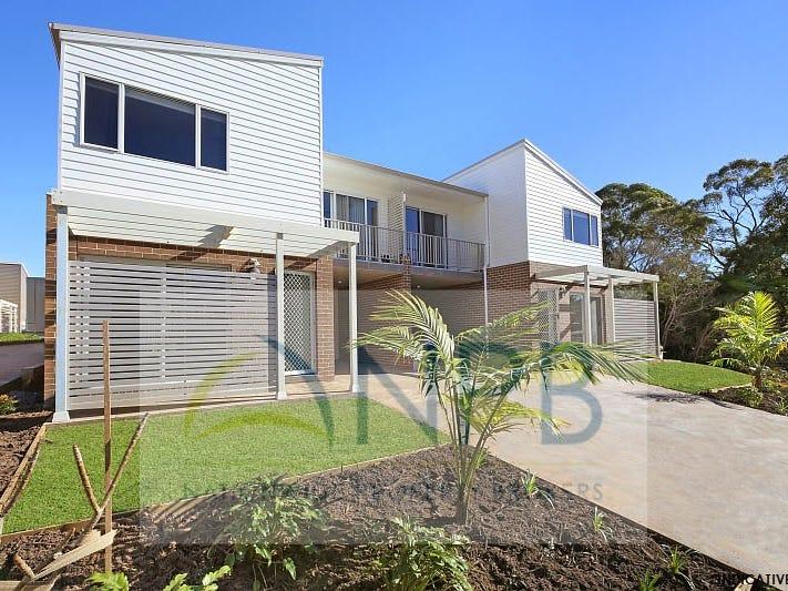 1/2-10 Cathie Road, Port Macquarie