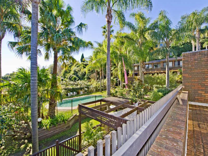 3/20 Kiaora Road, Double Bay, NSW 2028