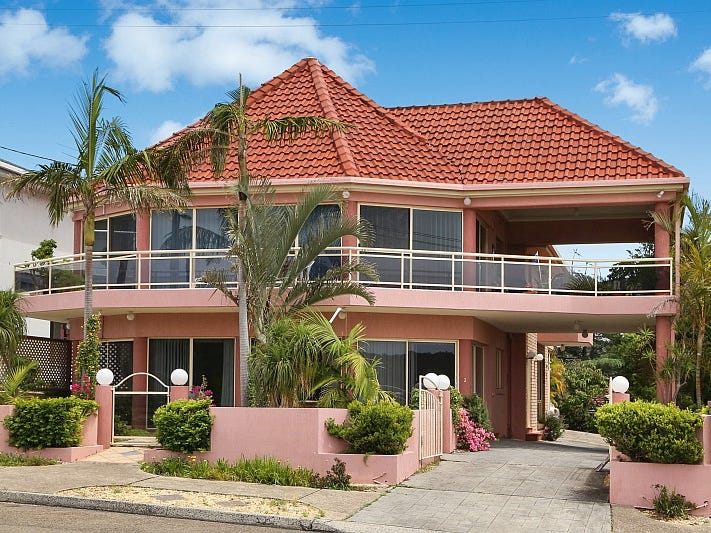 2/106 The Esplanade, Ettalong Beach, NSW 2257