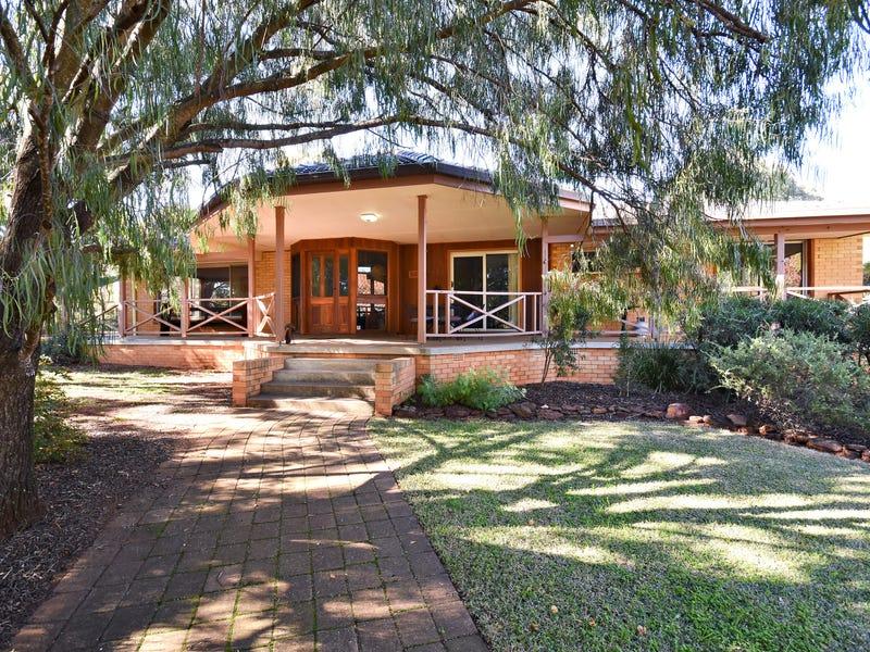 1 Boree Drive, Dubbo, NSW 2830