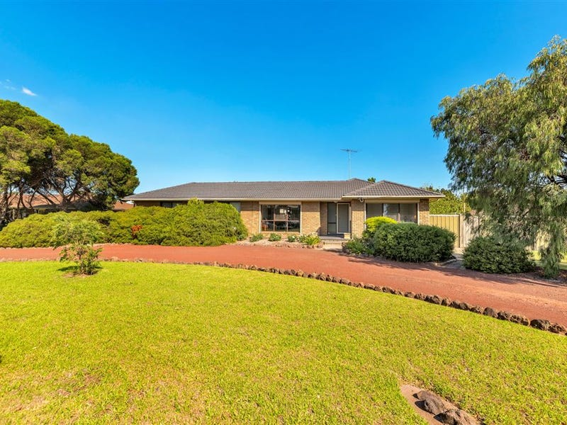 38 High Street, Moolap, Vic 3224