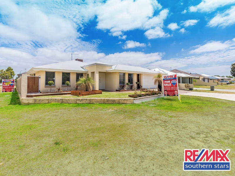 81 Lacey Street, East Cannington, WA 6107