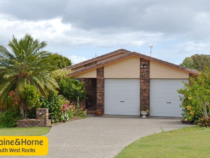 47 Simpson Street, South West Rocks, NSW 2431
