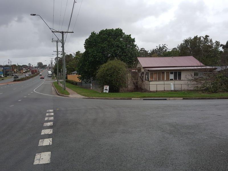 1327 Beaudesert St, Acacia Ridge