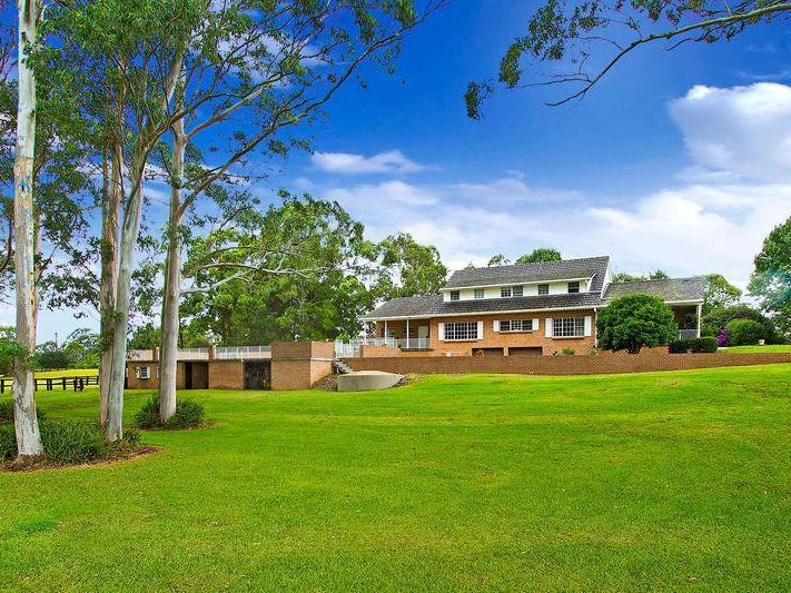 83 Yarramalong Road, Wyong Creek, NSW 2259