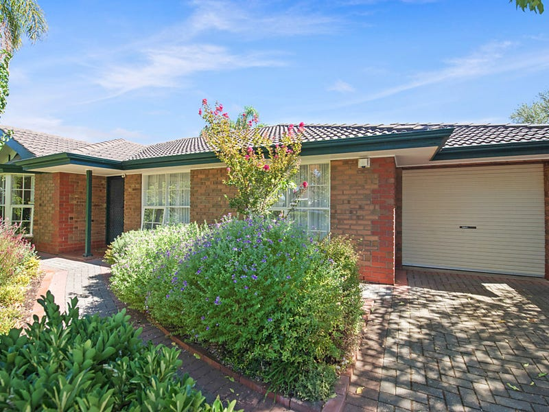 1/5 Wheaton Road, Plympton, SA 5038