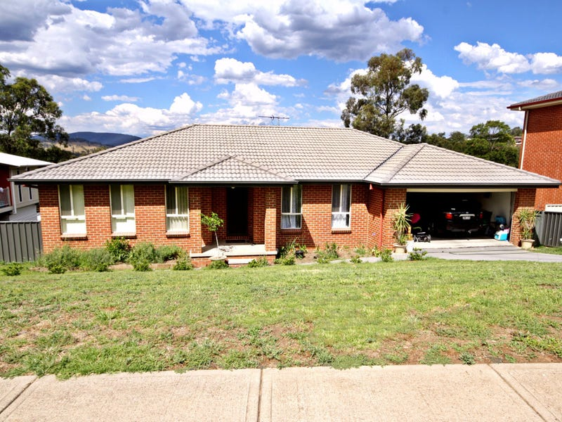 14 Lou Fisher Place, Muswellbrook, NSW 2333