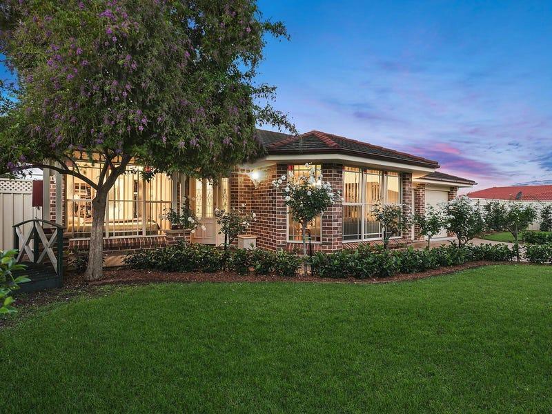 3 Salisbury Court, West Hoxton, NSW 2171