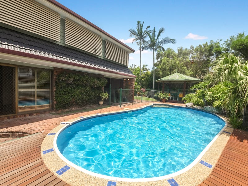 115 Crewe Street, Mount Gravatt East, Qld 4122