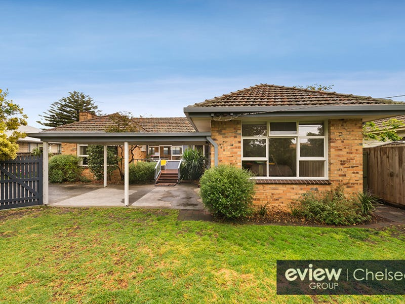 1/49 Northcliffe Road, Edithvale, Vic 3196