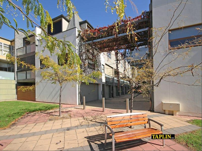 7 Veale Lane, Adelaide, SA 5000