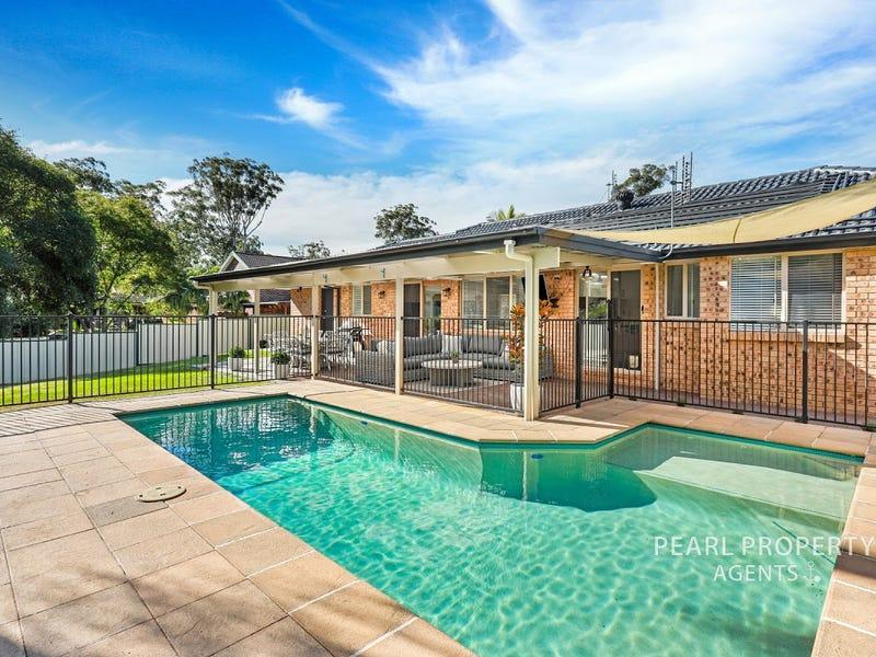 38 Coolawin Circle, Narara, NSW 2250
