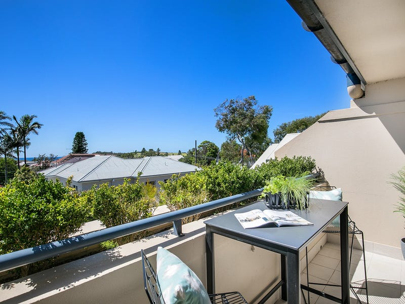 16/1026 Pittwater Road, Collaroy, NSW 2097