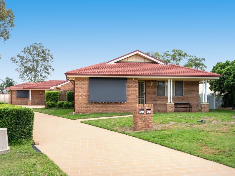 2/7 Proserpine Close, Ashtonfield, NSW 2323