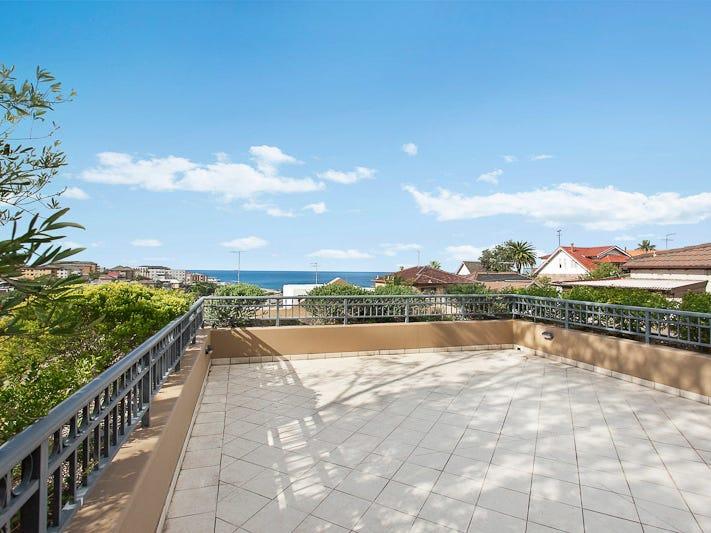 1/58 Beach Street, Coogee, NSW 2034