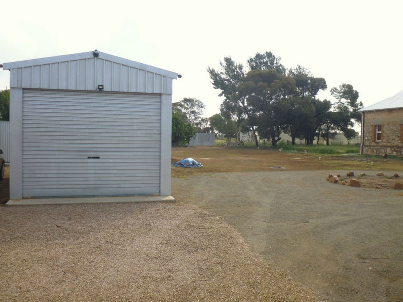 Lot 7 Cross Street, Mundoora, SA 5555