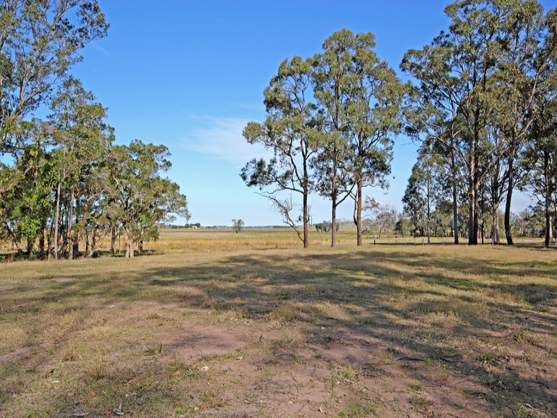 Lot 24 Sanctuary Place, Wallalong, NSW 2320