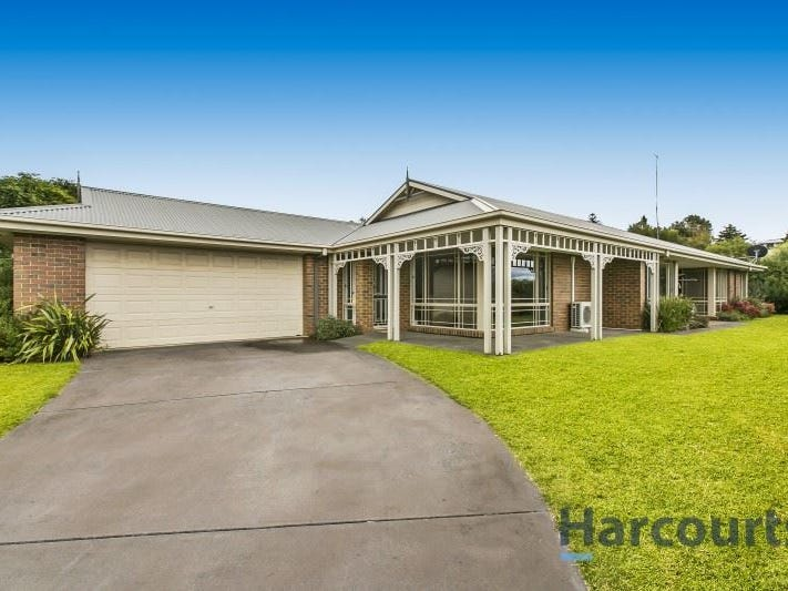 59 Princess Street, Warragul, Vic 3820