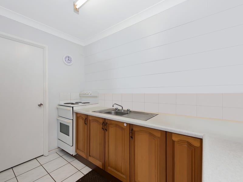5/37 Ralston Street, West End, Qld 4810