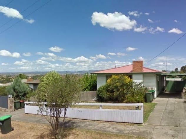66 Churchill Road, Morwell, Vic 3840