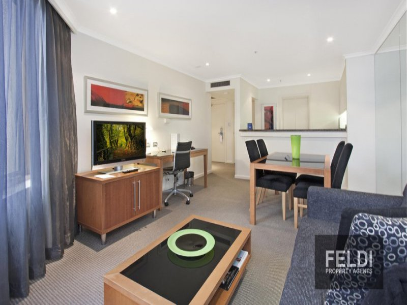 1209/98 Gloucester Street, The Rocks, NSW 2000