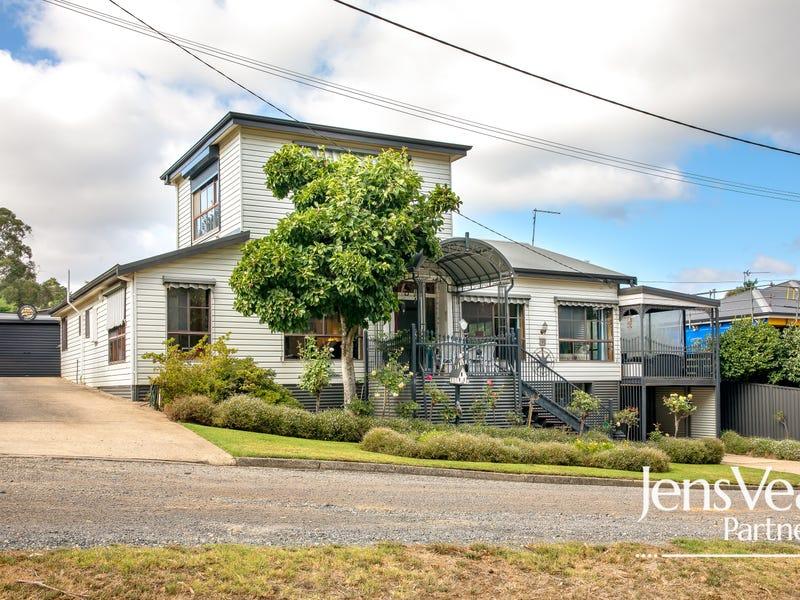 Real Estate Property For Sale In Hepburn Springs Vic 3461
