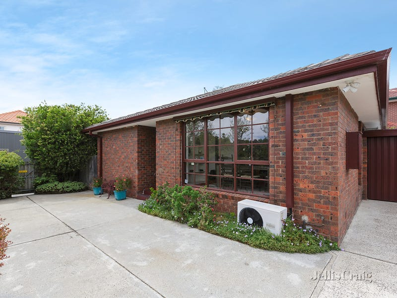 3/427 Camberwell Road, Camberwell, Vic 3124