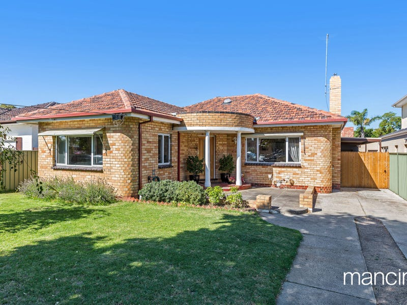 6 Seaview Crescent, Seaholme, Vic 3018