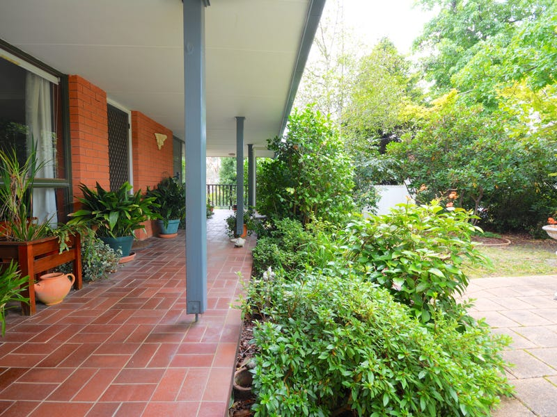 46 Sylvania Street, Mount Victoria, NSW 2786