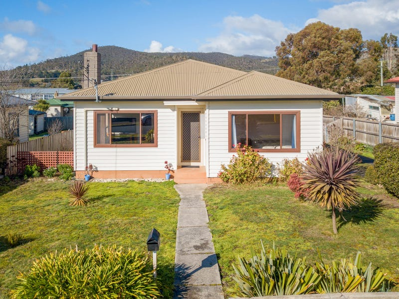 16 Andrews Street, New Norfolk, Tas 7140