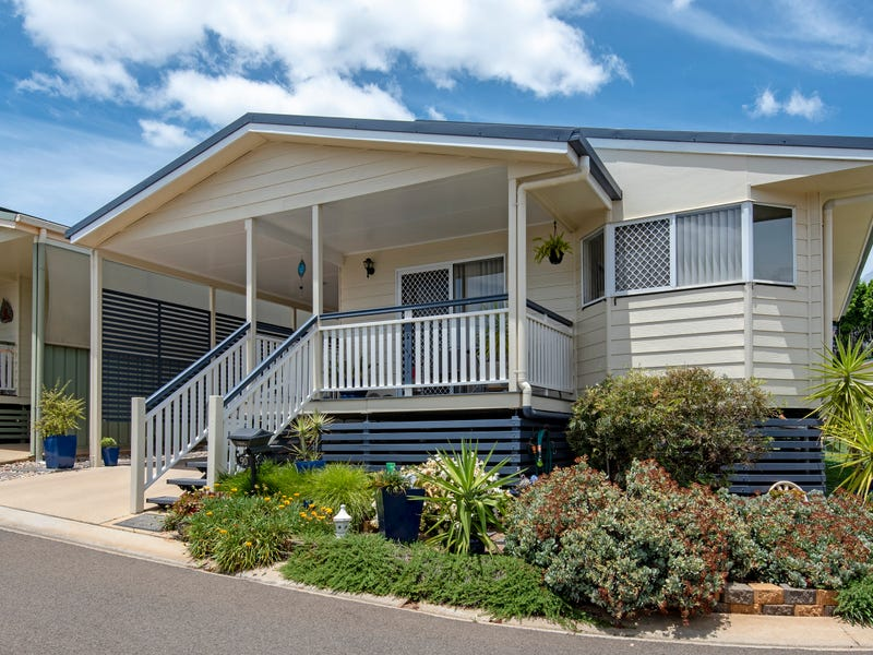 90/530 Bridge Street, Wilsonton, Qld 4350