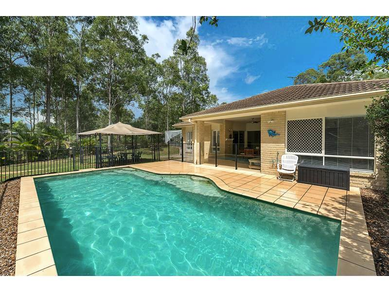 7 Jack Kerr Ct, Mount Crosby, Qld 4306