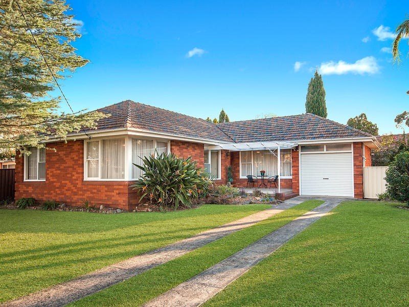 5 Tweed Place, Sylvania Waters, NSW 2224