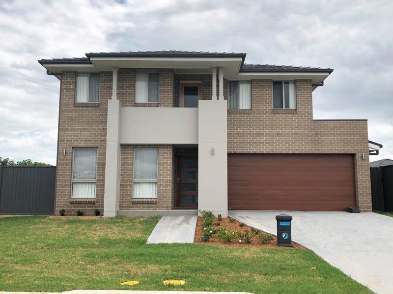 30 Jensen Street, Riverstone, NSW 2765